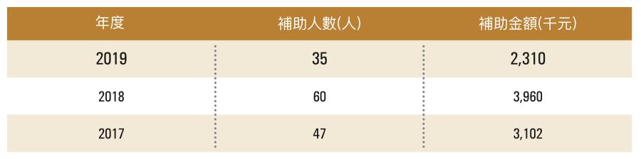 p114-1.png (33 KB)