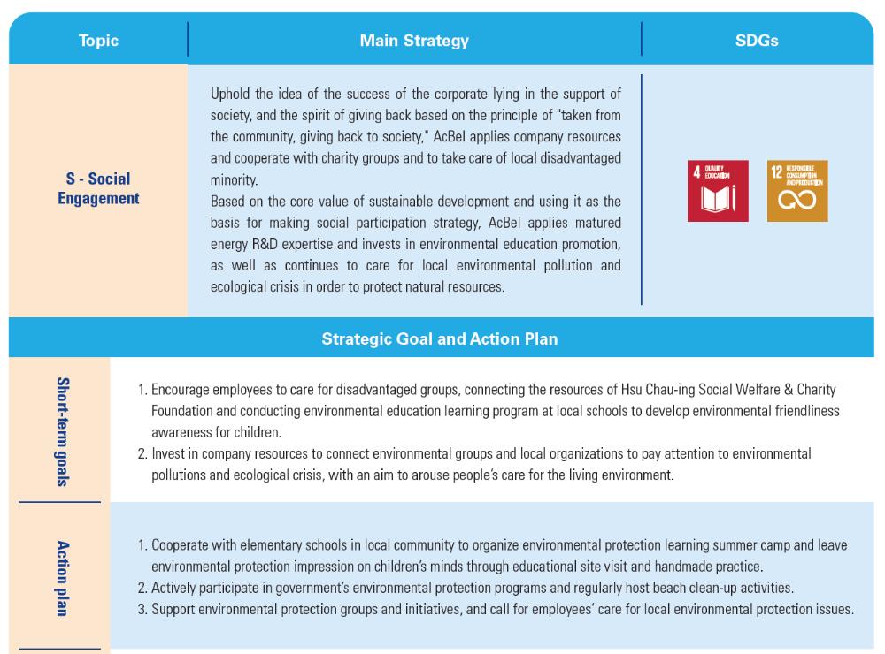 SDG3-1.png
